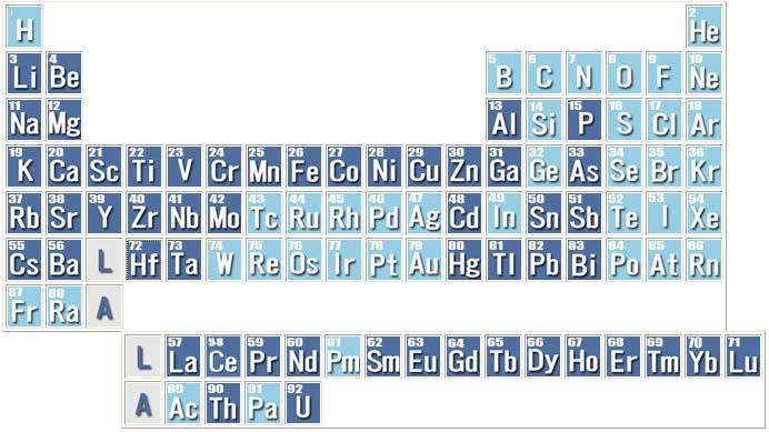 �yb*zn��,-����*�[�>��.Y_日本全国の地球化学図