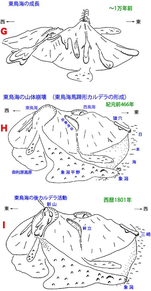 紀元前466年 - 466 BC - Japanes...